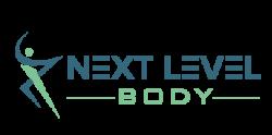 NEXT LEVEL BODY Logo