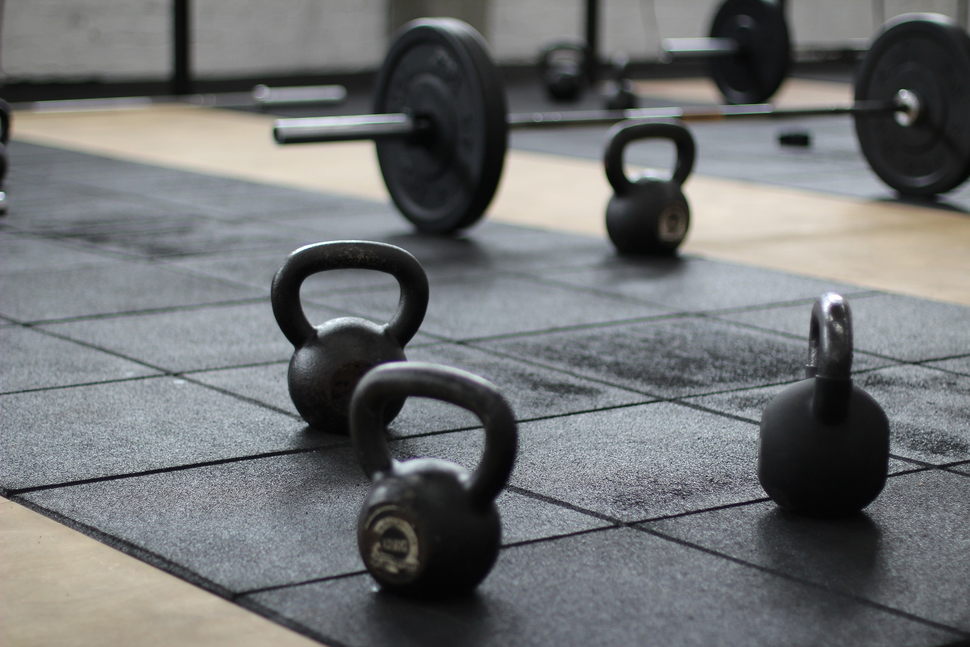 gegen Muskelkater