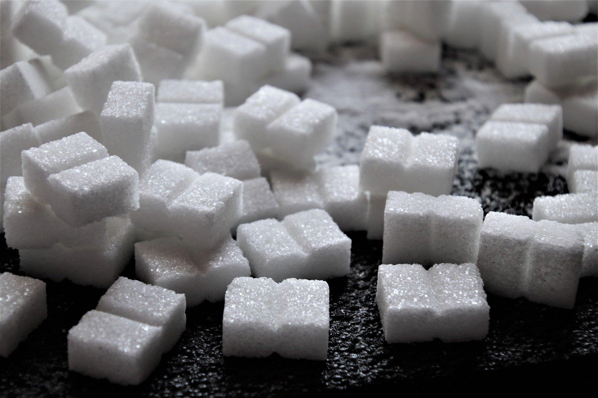 beste Zuckeralternative